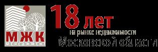 МЖК-Менеджмент